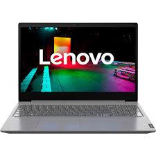 <b>Ноутбук LENOVO V15-IKB Iron</b> Grey (81YD0019RA) - в интернет ...