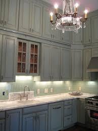calacatta marble kitchen waterfall: kitchen  cm calcutta gold marble waterfall edge traditional kitchen