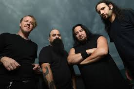 <b>Fear Factory</b> - Encyclopaedia Metallum: The Metal Archives