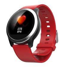 CHE <b>KOSPET GTO</b> Bluetooth <b>Smart</b> Watch 1.4 Inch IP68 Waterproof ...