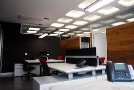 bace specializes in incorporating innovative products and is one of the leading interior design establishment ksa office architectural office interiors