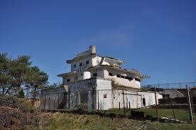 Fort <b>Stark</b> - Wikipedia
