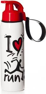 """<b>Бутылка</b> для воды """"<b>Herevin</b>"""", 500 мл. 161415-010 — купить в ..."""