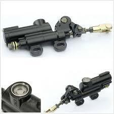 1* High Quality Rear <b>Brake Hydraulic Disc Brake</b> Pump For ...