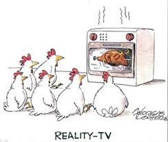 תוצאת תמונה עבור chicken legs funny