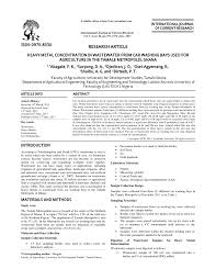 heavy <b>metal</b> concentration in wastewater from <b>car washing</b> bays ...