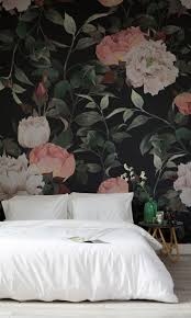 Best  Bedroom Murals Ideas On Pinterest - Bedroom wall murals ideas