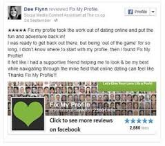 online dating writing service   wwwvegakormcom online dating writing service