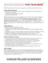 sample resume for english teachers in the sample resume for english teachers in the sample resume for english teachers in the