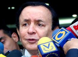... psiquiatra caraqueño Edmundo Chirinos, por ser responsable de la muerte de su joven paciente Roxana Vargas, hecho ocurrido el 14 de julio de 2008. - id1581