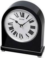 <b>Настольные часы</b> и будильники <b>Rhythm</b> - каталог цен, где купить ...
