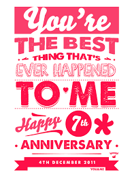 happy-anniversary-quotes-81 | GLAVO QUOTES via Relatably.com
