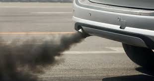 Euro <b>1</b> to Euro 6 – find out your <b>vehicle's</b> emissions standard | RAC ...