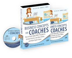 now available business concepts business concepts