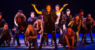 Jagged Little Pill Musical Reviews | Broadway Review Round-Up