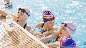 Ensuring your children's safety at swimming clubs | Advice for parents