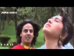 Image result for film (Sapne Sajan Ke)(1992)