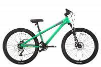 <b>Велосипед STARK Pusher 1</b> 2018 - СКИДКА <b>20</b>%. Интернет ...