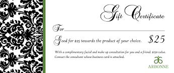gift certificate templates to print activity shelter gift certificate template from company