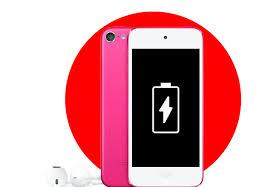 Замена <b>аккумулятора</b> iPod <b>Nano</b>, Touch, Classic от 790р (от 120 ...