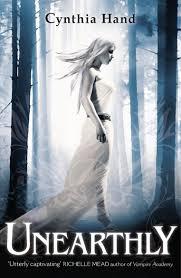 Resultado de imagen de el designio del angel portada original