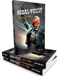 <b>Judas Priest</b>: <b>Turbo</b> 'til Now