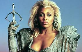 Tina Turner: remembering <b>Mad Max</b> Beyond Thunderdome's Aunty ...
