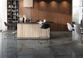 Ceramiche RHS (<b>Rondine</b>) Oxyd. Купить <b>керамическую</b> плитку из ...