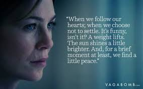 Image result for grey's anatomy quotes