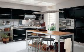 Kitchen Interior Design Tips 25 Kitchen Design Ideas For Your Home