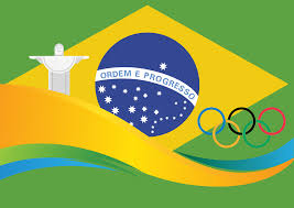 Image result for rio brazil olympics 2016