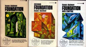 reasons why isaac asimov is the greatest science fiction writer ever 3