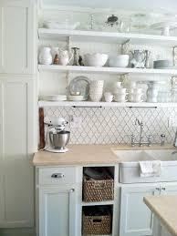 open kitchen design farmhouse: ideas about colonial kitchen on pinterest colonial kitchens and spanish colonial kitchen