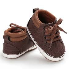 2019 <b>Baby</b> Boy <b>Shoes</b> New <b>Classic Canvas</b> Newborn <b>Baby Shoes</b> ...