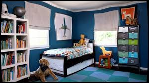 cheap kids bedroom ideas: kids blue bedroom in home ideas for boys bedrooms comes with deep blue kids bedroom in home ideas for boys bedrooms bedroom kids room picture kids bedroom ideas