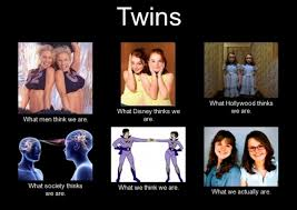 Best Twin Memes - Likes via Relatably.com