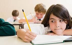 does school essay writing stifle creativity    oxbridge essays blogdoes school essay writing stifle creativity