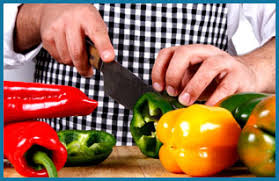 Food Hygiene Course | Online Basic Food Hygiene Courses | Food ... Level 1 Food Safety and Hygiene