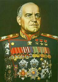 Znalezione obrazy dla zapytania człowiek radziecki z medalami - zdjęcia