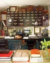 home office ideas small spaces work. cool home office spaces pictures of 1889 ideas small work s