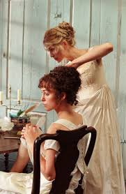 best images about films pride prejudice jane 17 best images about films pride prejudice jane austen kelly reilly and england uk