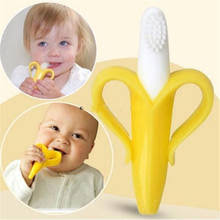 <b>Teether Reviews</b> - Online Shopping <b>Teether Reviews</b> on Aliexpress ...