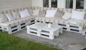 20 cozy diy pallet couch ideas pallet furniture plans build pallet furniture plans