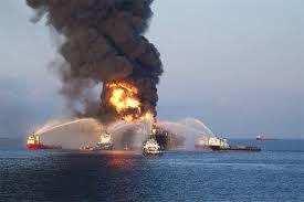 BP Challenges Settlements in Gulf Oil Spill thumbnail