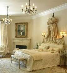 design style trends for 2012 part 1 bedroom luxurious victorian decorating ideas