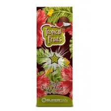 "<b>Разогревающий бронзатор с тинглом</b> ""Tropical Fruits"" SuperTan ..."