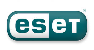 <b>Программное обеспечение ESET</b>