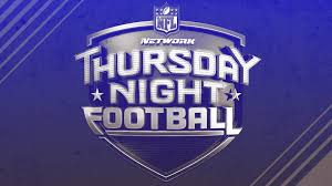 Who plays on 'Thursday Night Football' tonight? Time, TV channel ...