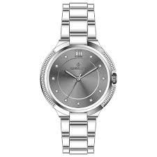 Наручные <b>часы ESSENCE ES6505FE</b>.<b>360</b>