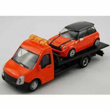 <b>Mini</b> Cooper <b>1:43 Diecast</b> Cars for sale | eBay